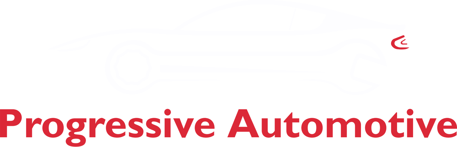 logo progressive automotive tauriko tauranga